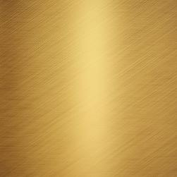 Untitled design 15